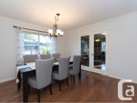 # Bath 3 Sq Ft 2892 MLS 397899 # Bed 5 Accepted Offer