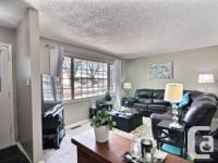# Bath 2 Sq Ft 976 MLS SK726179 # Bed 4 Welcome to 329