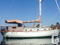 We are getting out of sailing so reducing our price and