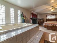 # Bath 2.5 Sq Ft 2840 MLS 2433292 # Bed 5 Address: 616