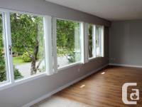 # Bath 2 Sq Ft 1800 # Bed 3 Newly renovated 3 bedroom,