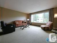# Bath 1.5 Sq Ft 1664 # Bed 3 This recently renovated