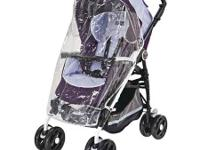 I HAVE PEG PEREGO  BABY GEAR BRAND NEW   PRIMA PAPA