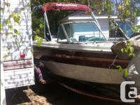 acheter neuf en 2003 bateau pêche et promenade avec 1