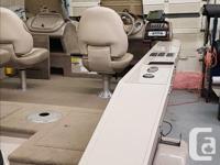 super pro 178 dual consol 2006 150 hp evinrude Etec