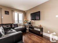 # Bath 1 # Bed 2 304-1005 Laurier Street in Rockland is