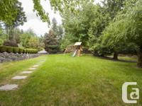 # Bath 3 Sq Ft 3370 MLS 441045 # Bed 5 Privacy and