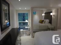 # Bath 1 Sq Ft 750 Pets Yes Smoking No # Bed 1 Come and