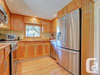 # Bath 2 Sq Ft 2095 MLS 399310 # Bed 3 Acreage in the