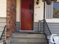 # Bath 2 Sq Ft 1980 MLS 397966 # Bed 4.5 PRICE REDUCED.