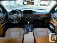 WE DO AUTO DETAILING   INTERIOR SEATS CARPETS SHAMPOO