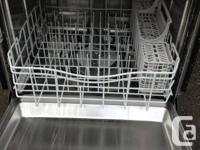 Mark's Home appliance Repair - Certified, Certified,