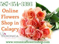 Are you looking to order flowers online and have them