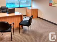 Sq Ft 240 PROFESSIONAL MEETING ROOMS/ BOARDROOM FOR