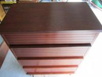 Selling furnitures.  # Strong lumber three cabinet