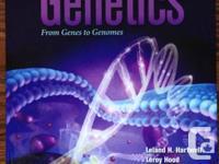 Marketing College of Windsor Genetic makeup Book:.