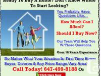 Are You Aiming to Purchase A Home In Oshawa? Have You