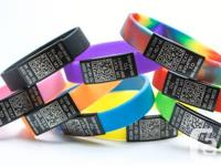 http://chkpt.co/SAFE    Checkpoint Wristbands is a