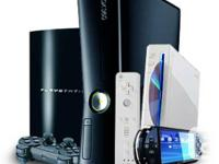 Tags: PS4 BLOD blue light of death white light PS3