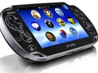 I am selling a PlayStation VITA (WiFi/3G model) that is
