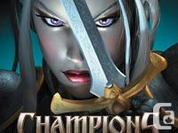 Champions Return to Arms for PS2 LOTS OF PS2 GAMES JUST