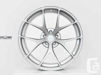 For sale is a set of PUR 4our Cast Wheels By far one of