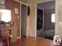 Pets No Smoking No Cozy, clean, bachelor style room in