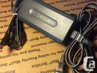 Quality authentic OEM Sony Great condition High