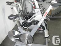 We want to buy quality industrial brand fitness