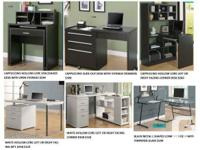 Quality Home Furniture on Sale Now Visit Our Showroom