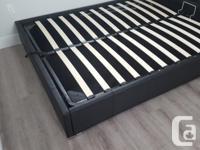 black Frame $7000 white Frame (sold out) Spring