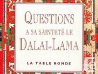 Catégorie : Spiritualité & Religion | Petits Livres De