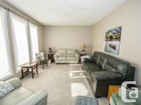 # Bath 3 Sq Ft 1919 MLS SK722481 # Bed 4 Great family