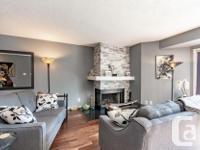# Bath 2 Sq Ft 1393 MLS 408052 # Bed 2 Beautifully