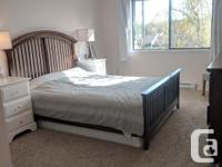 # Bath 1.5 Sq Ft 1025 MLS 412009 # Bed 2 Bright Quiet