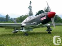 Up for sale is my VQ Mustang, performed in the, used for sale  British Columbia