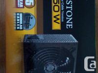 Sapphire Radeon HD 6950 2GB(does not come with dirt 3) for sale  British Columbia