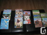 """Have a couple of """"lots"""" of books - as follows: 4"""