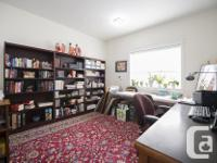 # Bath 2 Sq Ft 1415 MLS 448171 # Bed 2 Welcome to this