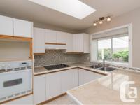 # Bath 2 Sq Ft 1260 MLS 445216 # Bed 2 No Speculation