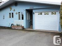 # Bath 2 MLS 437154 # Bed 3 Beautiful rancher on the