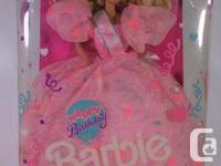 These Unique Version Barbies are in New Problem in