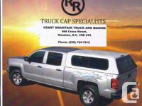 New Canopies starting at $1499.00 All makes & models
