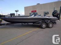 This watercraft is showroom health condition includes