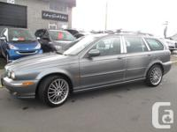 - Automatic - Power sunroof - See website for more