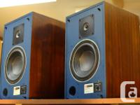 LEGENDARY SOUND BLUE FACE CLASSICS, MADE IN GOOD OLE
