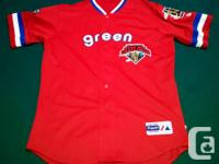 2003 Big League Home Run Derby Challenge Shawn Green