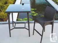 If you are looking for Quality Outdoor furniture check