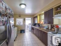 # Bath 2 Sq Ft 1572 MLS 452635 # Bed 4 Great Revenue