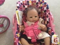 Does your child love playing babies? my daughter loved